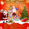 Events – Christmas Celebration and More