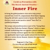 Covid-19 Prevention with the Secret Ancient Practice – Inner Fire