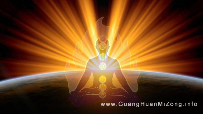 GHMZ Dharma practice